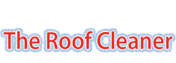 Roof Cleaner